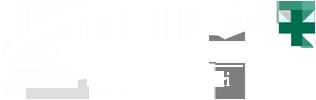 Centro Medico Specialistico Dott.ssa Raffaella Massari Logo